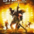 STEP UP YEAR OF THE DANCE (2019)