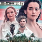 The-I-Land-Saison-1-Poster