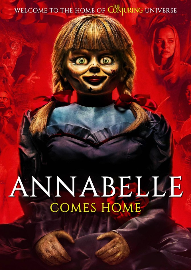 dvd-covers-annabelle-comes-home-151237_New1