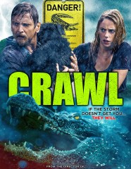 dvd-covers-crawl-152914