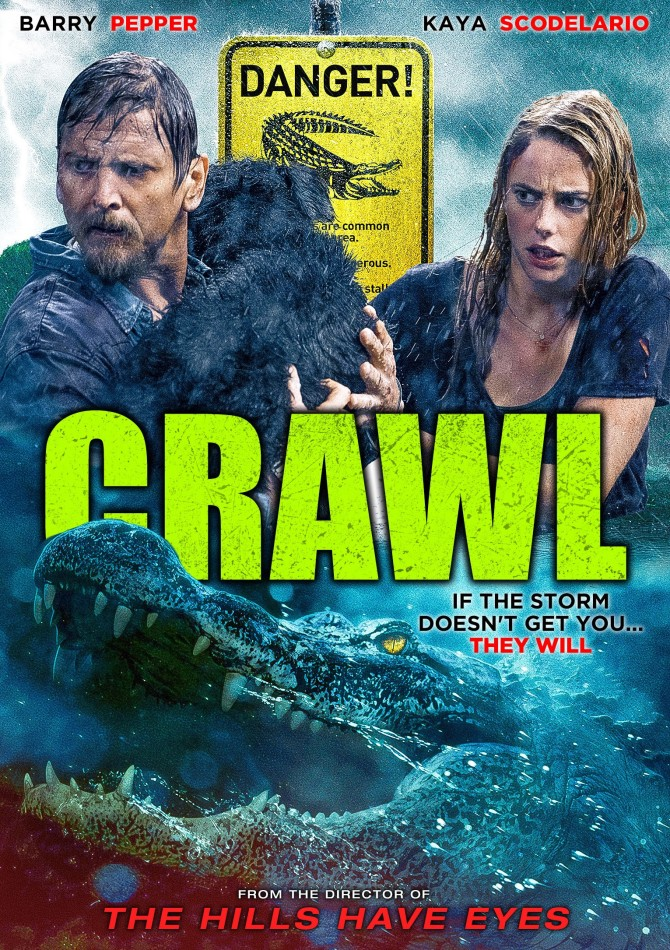 dvd-covers-crawl-152914