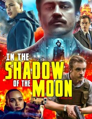 dvd-covers-in-the-shadow-of-the-moon-157848_New1