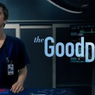ob_9e6e6b_the-good-doctor-s3
