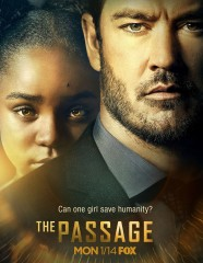1118full-the-passage-poster