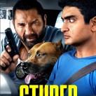 Copie de dvd-covers-stuber-2019-149345