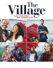 The Village - Season 1