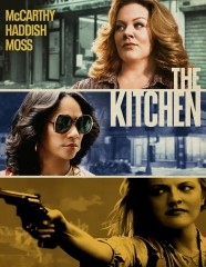 The.Kitchen.2019-Blu-ray.Cover_