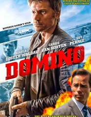 dvd-covers-domino-149156_New1