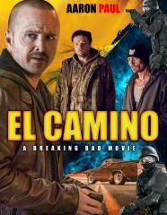 dvd-covers-el-camino-a-breaking-bad-movie-158824