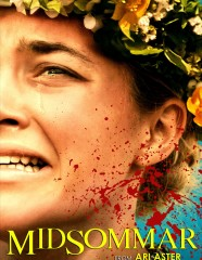 dvd-covers-midsommar-2019-148450_New1