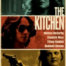 dvd-covers-the-kitchen-2019-152447_New1