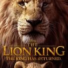 he-lion-king-2019-152813