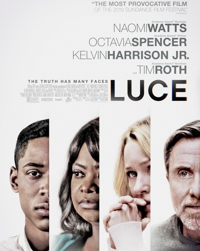 luce-poster
