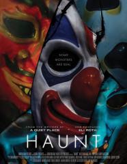 poster_haun