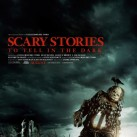 scary-stories-poster-1_large