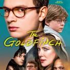 Copie de dvd-covers-the-goldfinch-161720