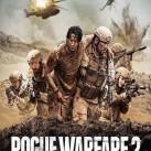 Copie de rogue warfare 2-en territoire ennemi
