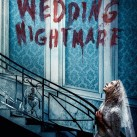Copie de wedding nightmare