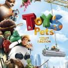 TOYS & PETS (2017)