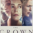 The-Crown-Season-4-Poster-Key-Art-Netflix