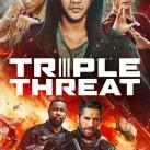 Triple_Threat__92734.1555897738.1280.1280