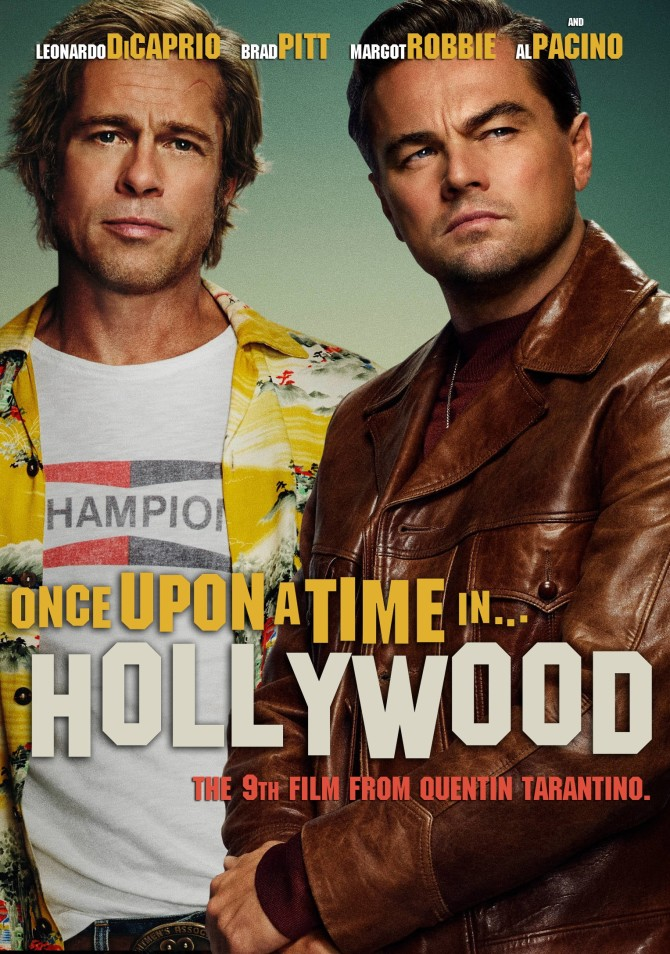 dvd-covers-once-upon-a-time-inhollywood-2019-152930_New1