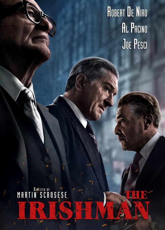 dvd-covers-the-irishman-2019-159108_New1