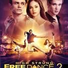 free dance 22