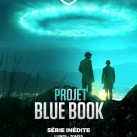 project-blue-book-photo-1117880