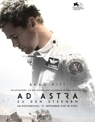 Ad-Astra-Poster-2019-1