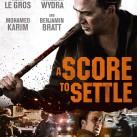 Copie de a score to settle