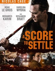 Copie de a score to settle