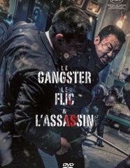 Copie de le gangster le flic et l'assassin