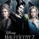 DC-Filmpanel-Maleficent-2