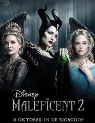 DC-Filmpanel-Maleficent-2