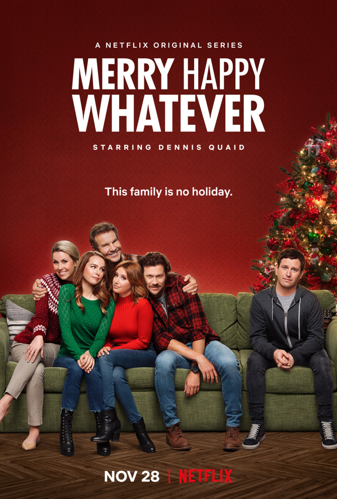 Merry-Happy-Whatever-poster