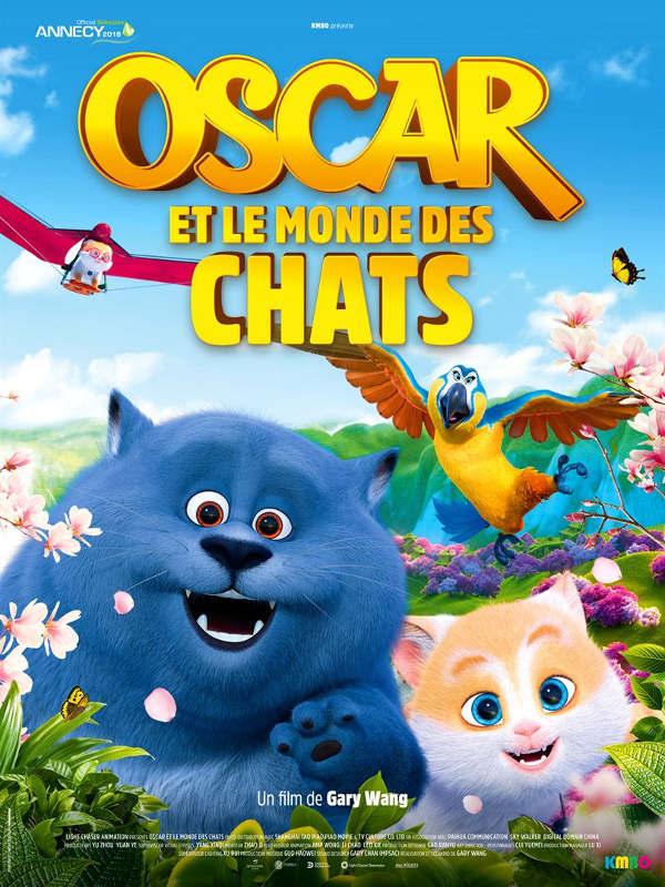 Oscar-et-le-monde-des-chats