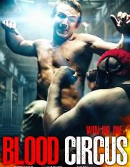 blood-circus-108376