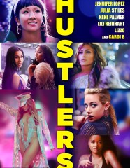 dvd-covers-hustlers-156890_New1
