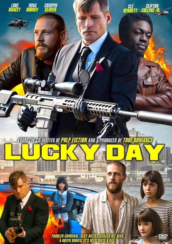dvd-covers-lucky-day-159025_New1