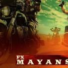 mayans-mc-saison-3-canal