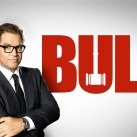 ob_baf85a_7800694607-bull