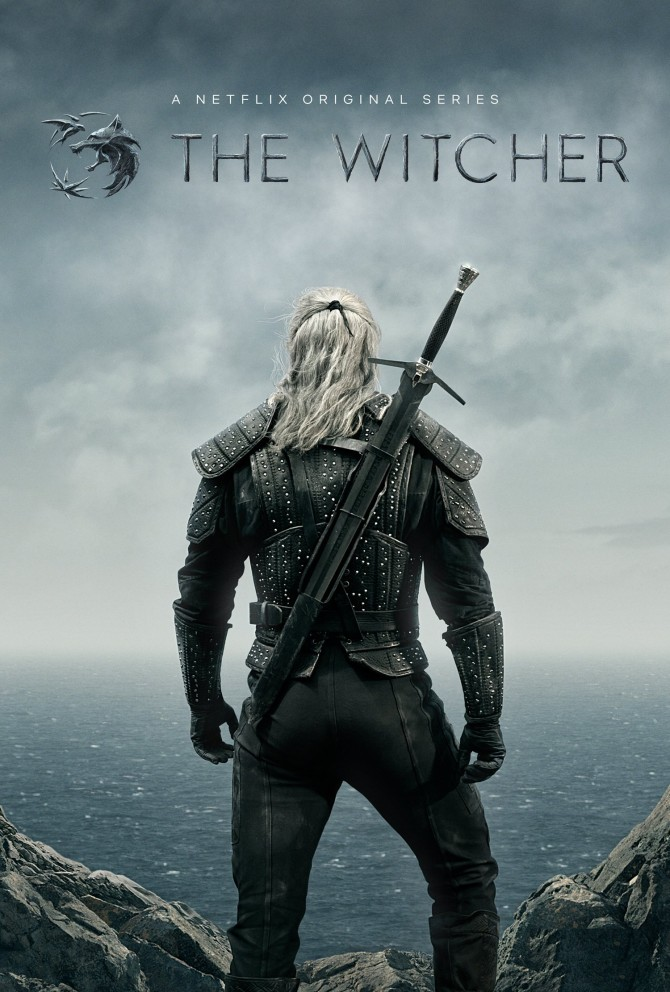the-witcher-photo-1090222