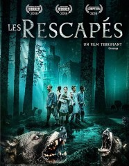 wilkolak-french-dvd-movie-cover