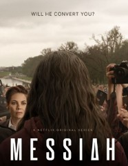 1577891312_messiah