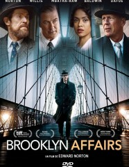 Copie de brooklyn affairs