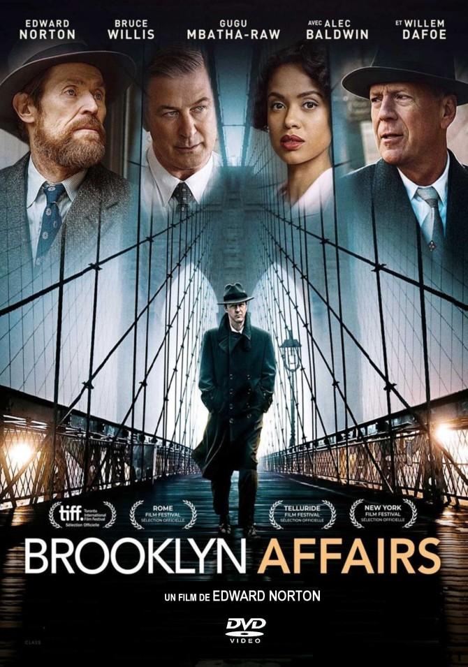 Copie de brooklyn affairs
