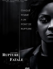 Copie de rupture fatale