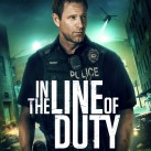 IN_THE_LINE_OF_DUTY_WEB_POSTER_V2