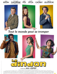 LE DINDON_VF_2019-10-30